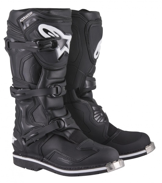 Alpinestars Tech 1 Crossstiefel