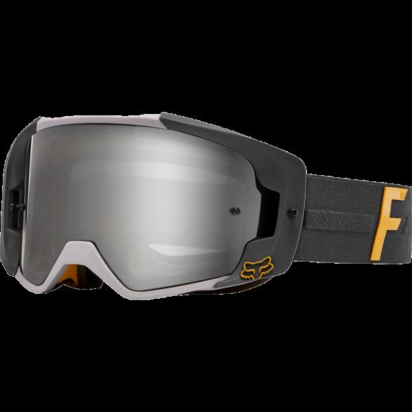 Fox - Vue Royl Goggle / Crossbrille