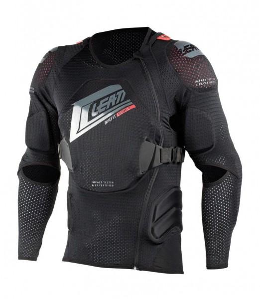 LEATT Body Protector 3DF Airfit L/XL