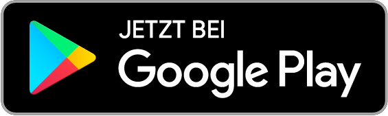 google-play-badge_