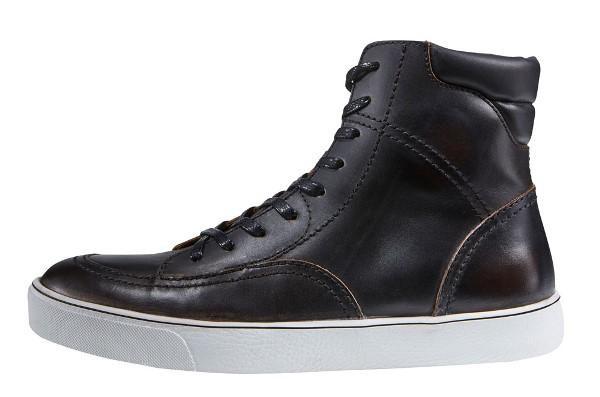 Rokker City Sneaker
