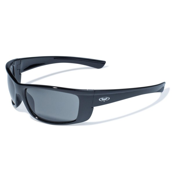 Global Vision Private Eye SM ivMnpTr3