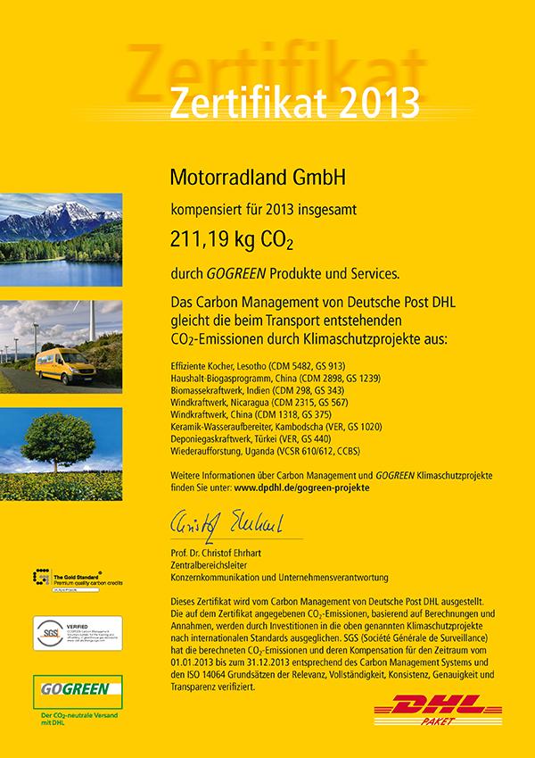 dhl_zertifikat2013