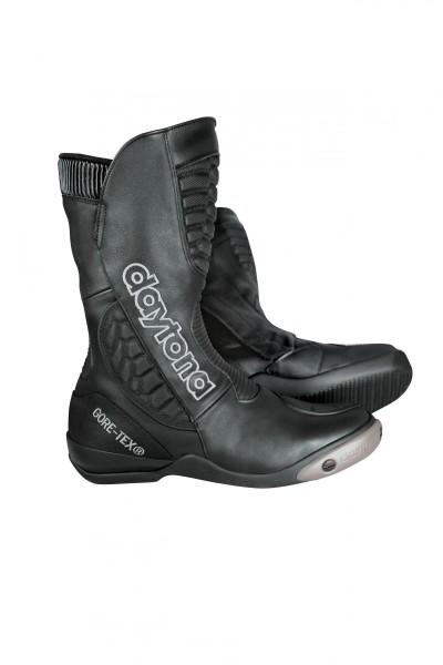 Daytona - Strive Gore-Tex Motorrad- Sportstiefel