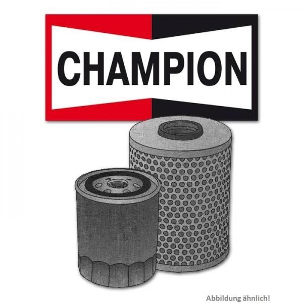 HS Ölfilter Champion X309