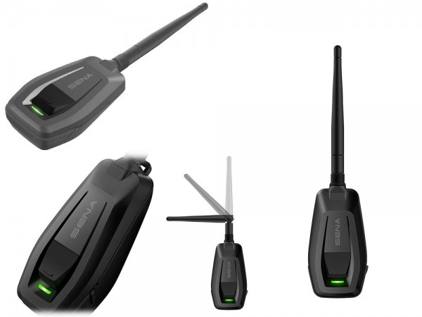 Sena - +Mesh Bluetooth zu Mesh Adapter