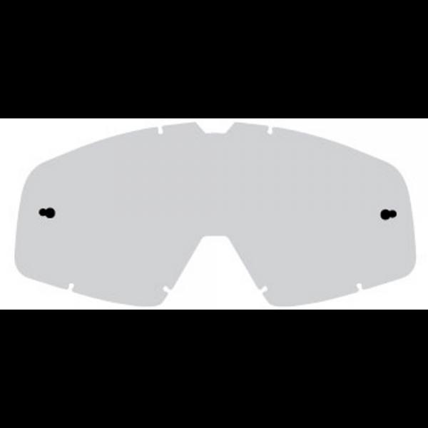 Fox - Main Replacement Lenses Ersatz- Glas