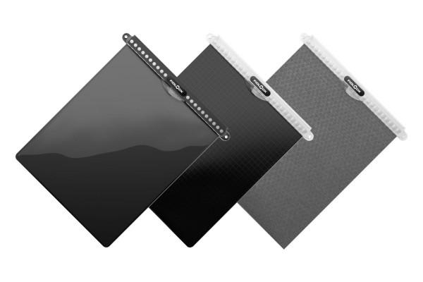 Fidlock - Dry Bag Mega magnetischer Beutel mit Gooper® Technologie