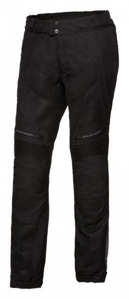 iXS Sport Damen Hose Comfort-Air schwarz