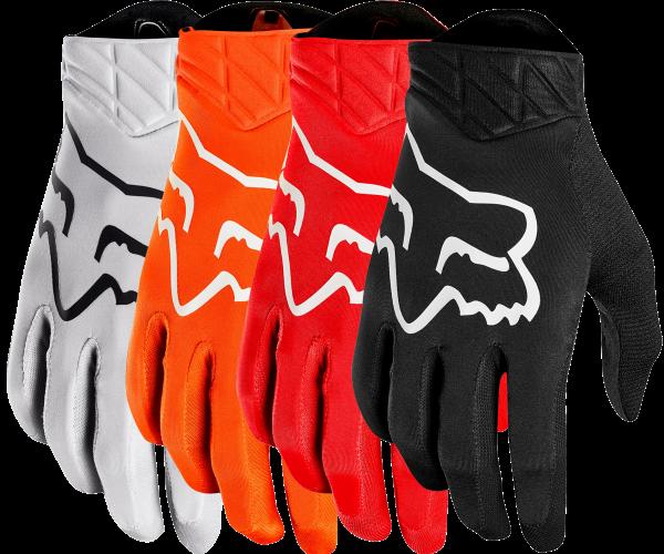 Fox - Airline Glove Crosshandschuh