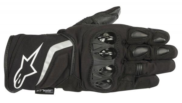 Alpinestars - T-SP W Drystar Motorrad - Handschuhe