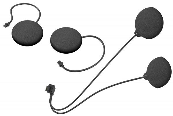 Sena - Ersatzlautsprecher für 50S und 50R Bluetoothsystem