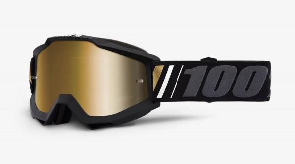 100% - Accuri Extra Off Crossbrille