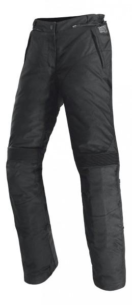 IXS Checker Evo schwarz