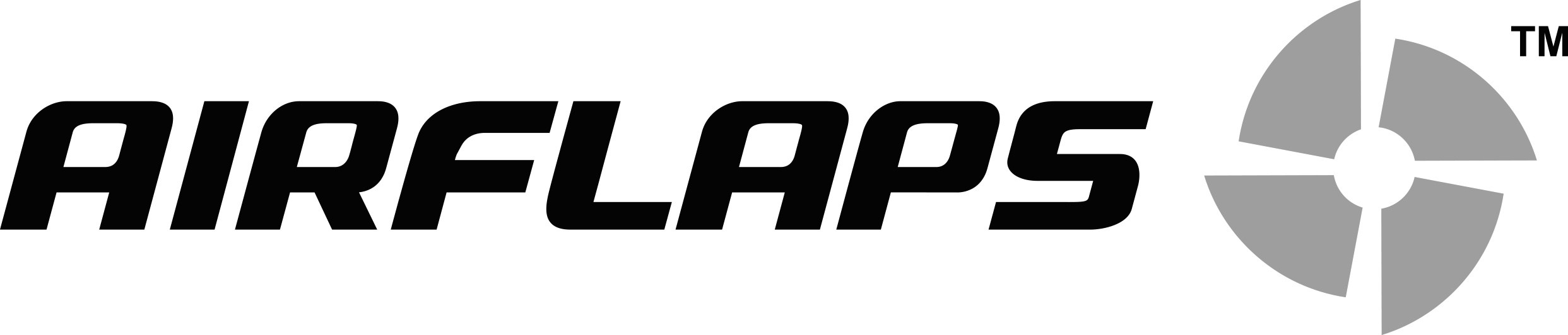 Airflaps