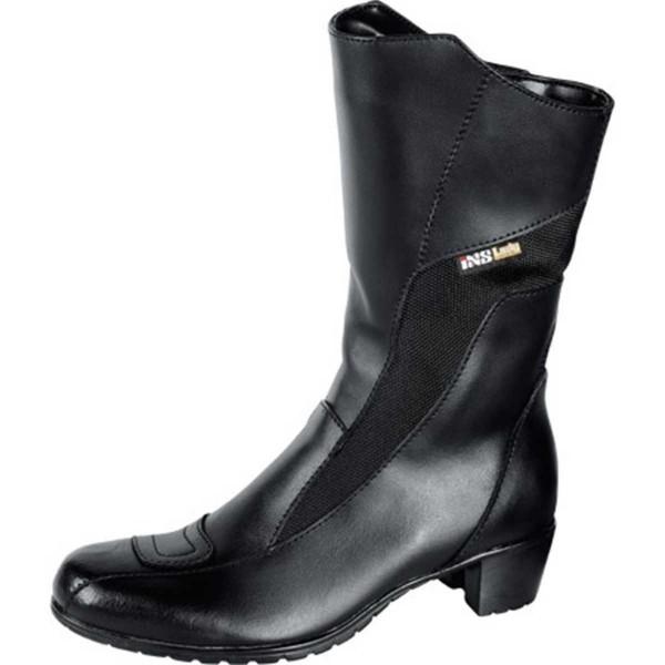 IXS X-Boots Julia Gr. 37