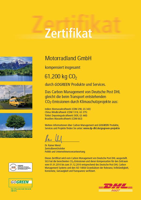 dhl_zertifikat