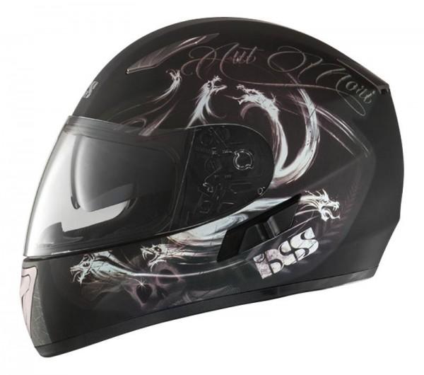 IXS X-Helm HX 1000