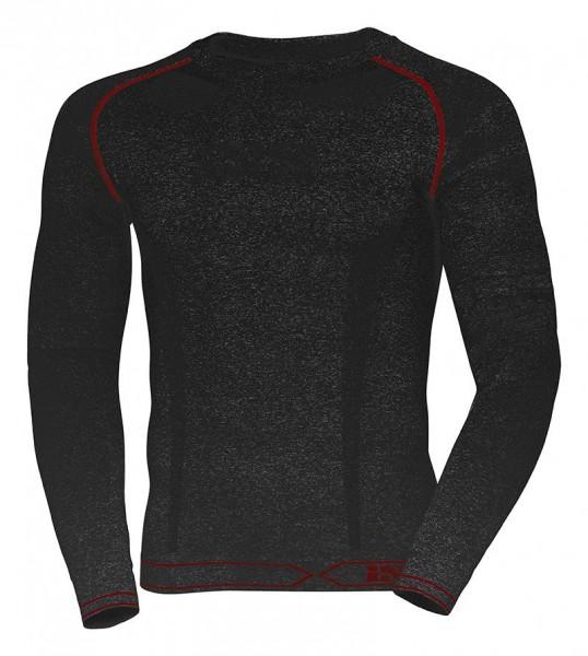 IXS - Underwear 365 Funktionsshirt