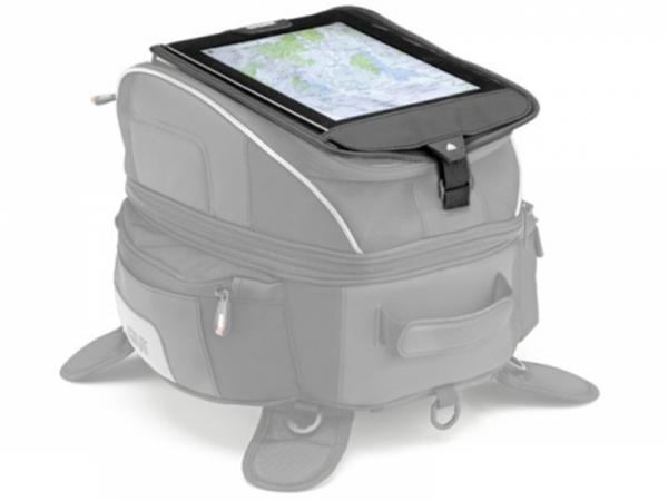 Givi - ZXS01 Tablet Tasche für Tankrucksack XS306 XS307 XS308