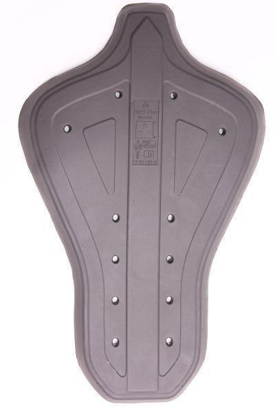 Modeka - SAS-TEC® Rückenprotektor