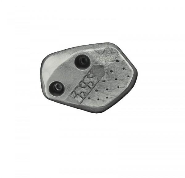 IXS Schleifer Set Ellbogen RS-1000 1