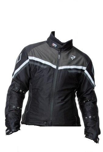 Rukka Airway GTX Jacke