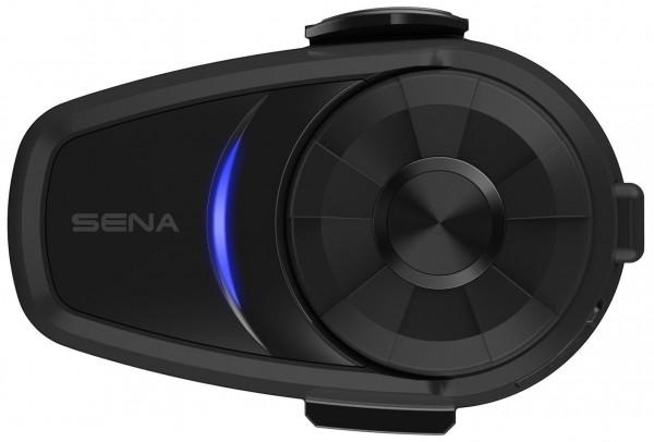 Sena - 10S Doppelkommunikationssystem