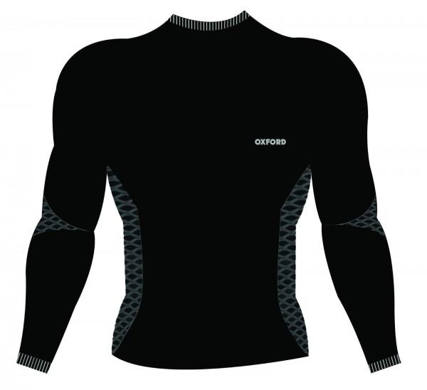 Oxford LA600 Funktions-Unterhemd