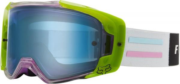 Fox - Vue Vlar Goggle Multicolor - Spark
