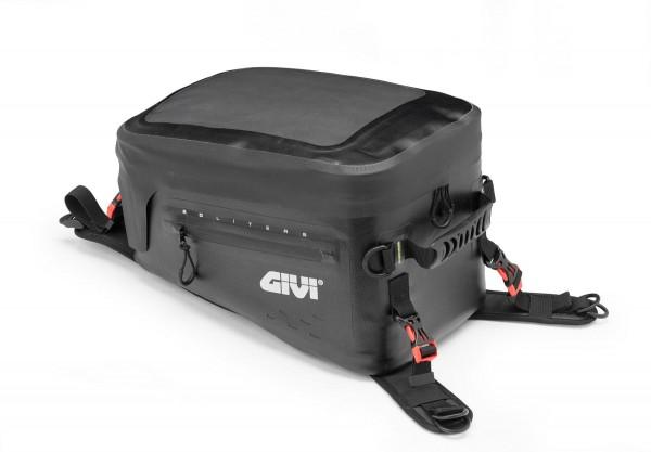 Givi - GRT705 Gravel-T Tankrucksack, 20 Liter, Wasserdicht