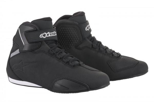 Sektor Shoe