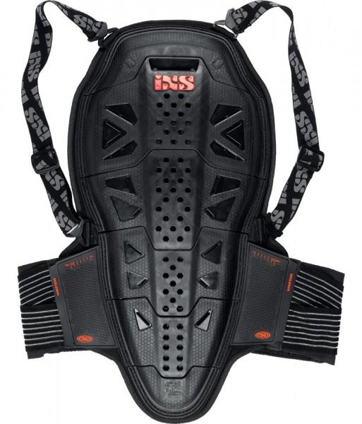 IXS X-Rückenschutz Pro Back Skeleron