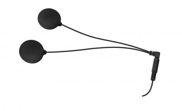 Sena - SF Series HD Speakers