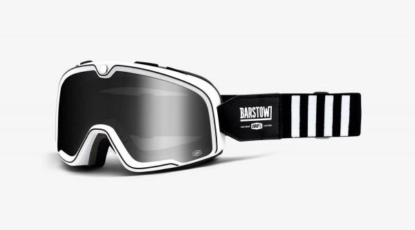 100% - Barstow Coda Crossbrille