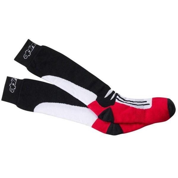 Alpinestars - Racing Road Socks
