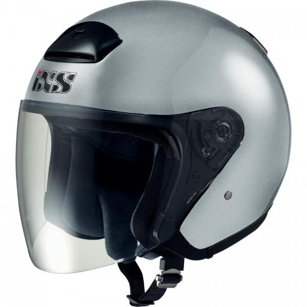 IXS X-Helm HX 118