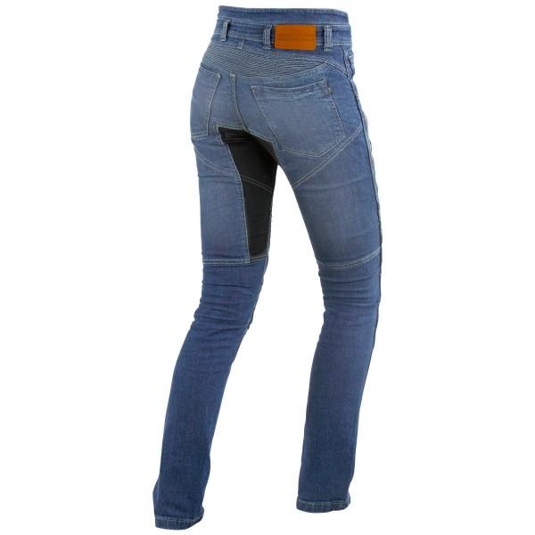 Germot Trilobite Kevlar-Jeans Parado Damen