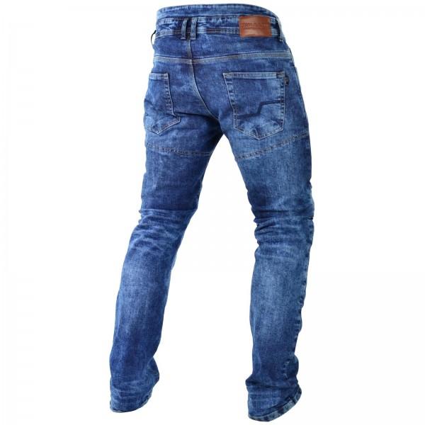 Germot Trilobite Kevlar-Jeans Micas Urban