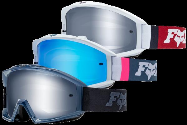 Fox - Main Cota Goggle Crossbrille
