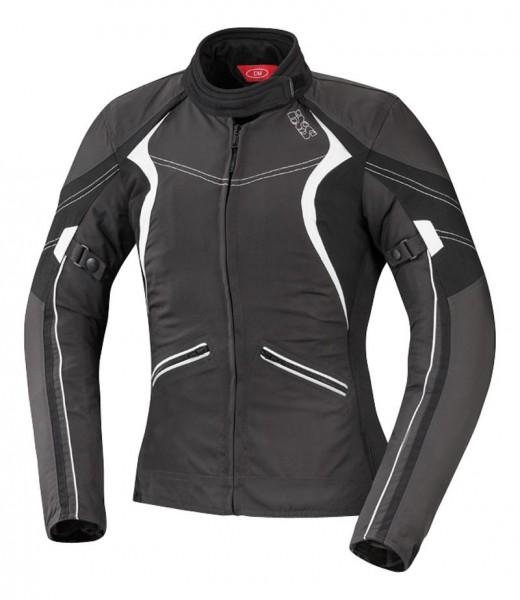 IXS - EILEEN Damen Motorradjacke