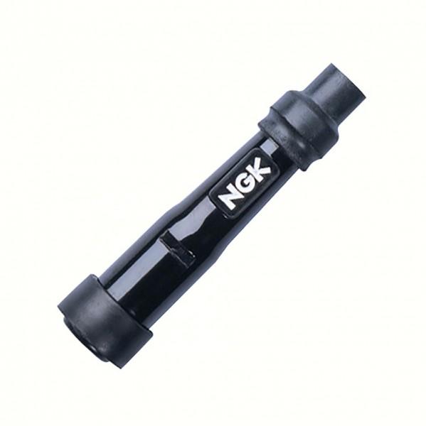 NGK - SD05F / 8022 Zündkerzenstecker