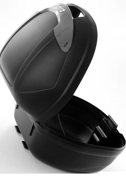Givi Topcase E340 Vision-Tech Monolock 34 l