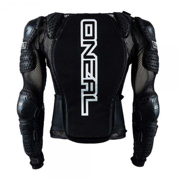 O`Neal Underdog Protector Jacket