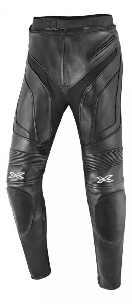 IXS X-Hose Snipe