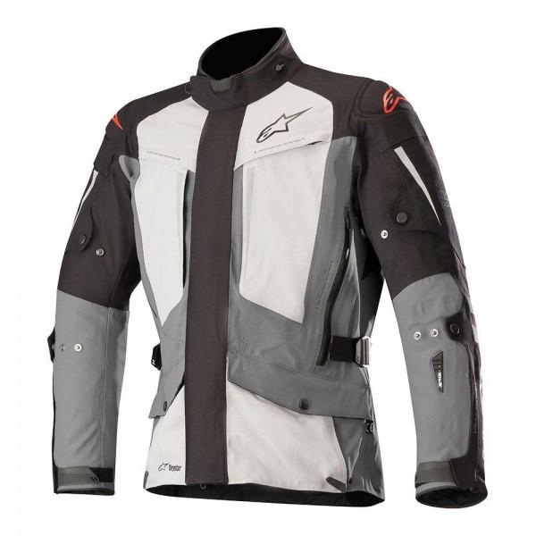 Alpinestars Yaguara Drystar Jacket - TECH-AIR COMPATIBLE