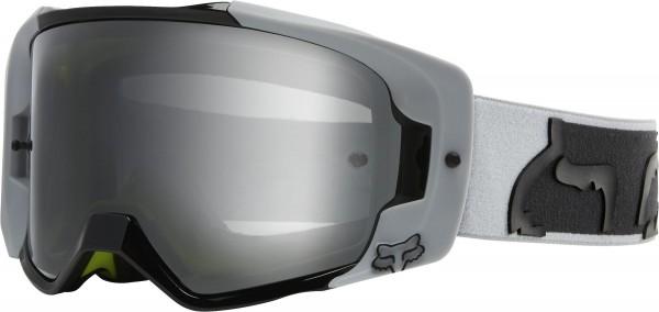Fox - Vue X Light Grey Goggle - Spark