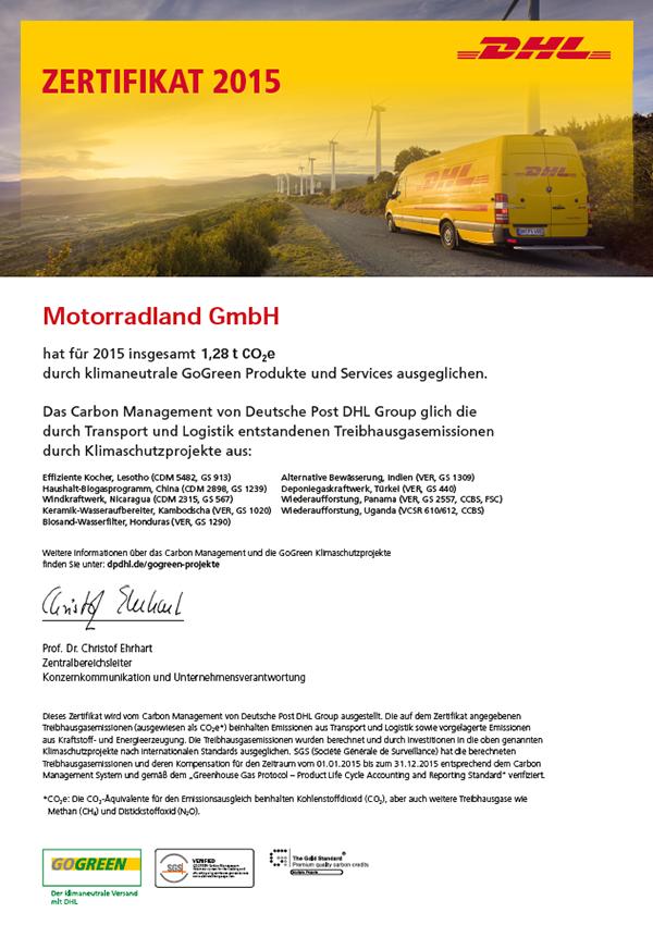dhl_zertifikat2015