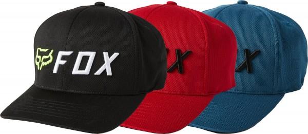 Fox - Apex Flexfit Hat / Cap