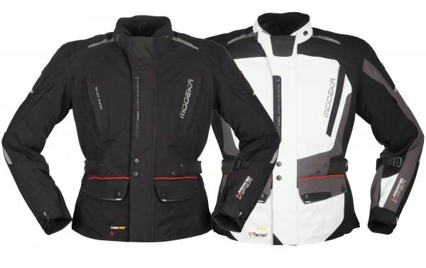 Modeka - Viper LT Textiljacke